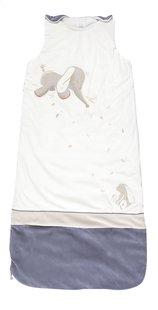 Noukie's Sac de couchage d'hiver Bao & Wapi polyester 90 - 110 cm