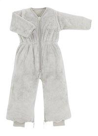 Bemini Winterslaapzak Softy fleece sesame 85 cm