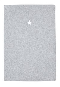 Bemini Hoes voor waskussen Stary chiné grey