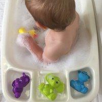 Playgro badspeelgoed Bath Time Activity Gift Pack - 16 stuks-Artikeldetail