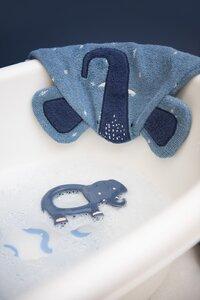 Trixie Bijtspeeltje & Grijpspeeltje natuurrubber Mrs. Elephant-Afbeelding 4