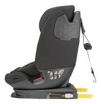 Maxi-Cosi Siège-auto Titan Pro Groupe 1/2/3 Authentic Black-Détail de l'article