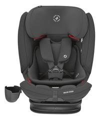 Maxi-Cosi Siège-auto Titan Pro Groupe 1/2/3 Authentic Black-Avant
