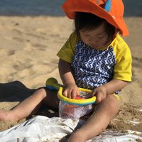 Playgro badspeelgoed Bath Time Activity Gift Pack - 16 stuks-Afbeelding 4