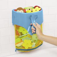 Skip*Hop Opbergnetje Moby Scoop & Splash Bath Top Organizer-Artikeldetail