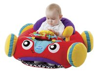 Playgro Centre de jeu Music and Lights Comfy car-Image 5