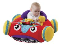 Playgro Centre de jeu Music and Lights Comfy car-Image 6