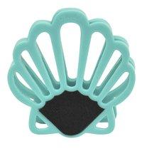 Isi Mini Attache pour poussette/buggy Clam-P - 2 pièces turquoise