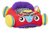 Playgro Centre de jeu Music and Lights Comfy car-Côté gauche