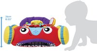 Playgro Centre de jeu Music and Lights Comfy car-Détail de l'article