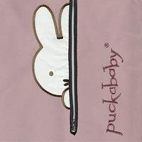 Puckababy Sac de couchage 4 saisons Miffy candy 100 cm-Détail de l'article