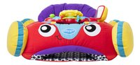 Playgro Centre de jeu Music and Lights Comfy car-Avant