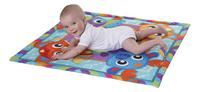 Playgro Speeltapijt Teepee Ball Activity Gym-Afbeelding 2