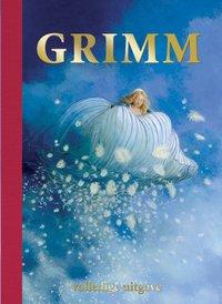 De sprookjes van Grimm NL