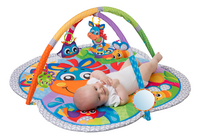 Playgro Speeltapijt Clip Clop Activity Gym with Music-Afbeelding 4