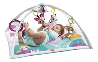 Tiny Love Speeltapijt Princess Deluxe Gymini-Afbeelding 2