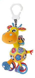 Playgro Jouet à suspendre Activity Friend Jerry Girafe