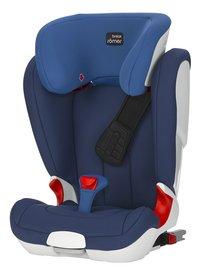 Britax Römer Autostoel Kidfix XP II Groep 2/3 ocean blue