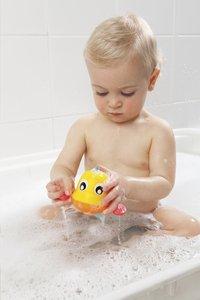 Playgro Badspeelgoed Padding Bath Fish-Afbeelding 2