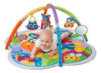 Playgro Speeltapijt Clip Clop Activity Gym with Music-Afbeelding 2