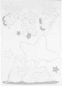 Noukie's Muurstickers Poudre d'Étoiles-Artikeldetail