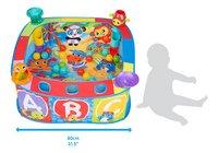 Playgro Ballenbad Pop and Drop Activity Ball Gym-Artikeldetail