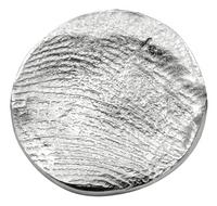 Scarz by Mika Extra hangertje zilver/goud/rosé-Artikeldetail
