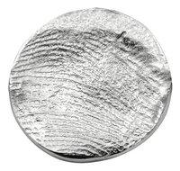 Scarz by Mika Extra hangertje zilver/goud/rosé FR-Artikeldetail