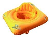 Hydrokids Zwemband Swim Seat-Vooraanzicht