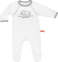 Pyjama Winnie Sunny Days taille 50/56