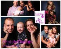 Photointhebox Shooting photo de famille-commercieel beeld