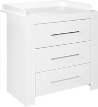 Transland Commode Yanis-Avant