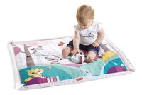Tiny Love Speeltapijt Princess Deluxe Gymini-Afbeelding 1