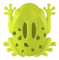 Boon Opbergbakje voor bad Frog Pod-Artikeldetail