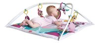 Tiny Love Speeltapijt Princess Deluxe Gymini-Afbeelding 4