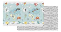 Skip*Hop Speeltapijt Little Travelers-Artikeldetail