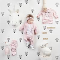 Z8 Broek Beauty soft pink-Afbeelding 2
