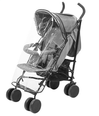 Dreambee Buggy Essentials anthracite-Artikeldetail