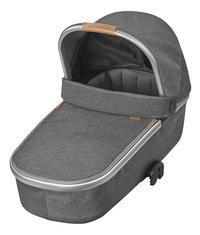 Maxi-Cosi Nacelle pliante Oria sparkling grey