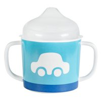 Dreambee Gobelet d'apprentissage Essentials voiture 180 ml