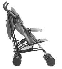 Dreambee Buggy Essentials anthracite-Afbeelding 3