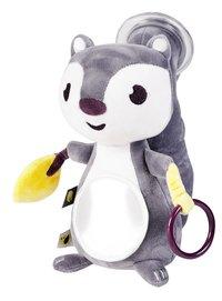 Dreambee Activiteitenknuffel Ayko 20 cm-Rechterzijde
