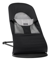 BabyBjörn Relax Balance Soft Selection granit