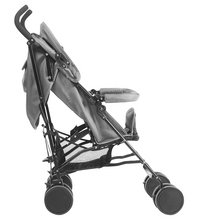 Dreambee Buggy Essentials anthracite-Afbeelding 2
