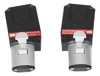 Topmark Adaptateur M8032 pour siège-auto portable