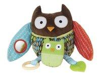 Skip*Hop Jouet d'activité Treetop Friends owl-Détail de l'article