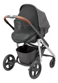 Maxi-Cosi Wandelwagen Lila nomad grey-Artikeldetail