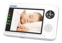 Luvion Babyphone avec caméra Essential Plus-Détail de l'article