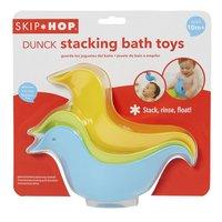 Skip*Hop Badspeelgoed Dunck Stacking Bath Toys - 3 stuks-Vooraanzicht