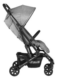 MINI by Easywalker Buggy XS soho grey-Détail de l'article